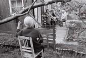 http://gardenpanorama.cz/wp-content/uploads/000020-170x115.jpg