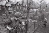 http://gardenpanorama.cz/wp-content/uploads/000029-170x115.jpg