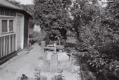 http://gardenpanorama.cz/wp-content/uploads/000031-170x115.jpg