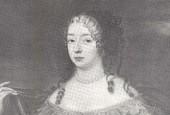 Henriette CAtharina von Nassau-Oranien