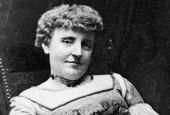 Hodgson-Burnett, Frances Eliza