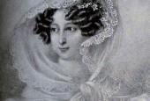 Kateřina Vilemína Zaháňská