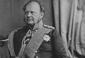 Fridrich Vilém IV. Pruský