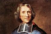 Fénelon, Francois (Francois de Salignac de la Mothe-Fénelon)