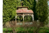 http://gardenpanorama.cz/wp-content/uploads/900-170x115.jpg