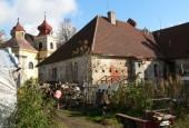http://gardenpanorama.cz/wp-content/uploads/904-170x115.jpg