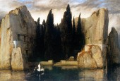http://gardenpanorama.cz/wp-content/uploads/Arnold_Boecklin_-_Island_of_the_Dead_Third_Version-170x115.jpg