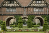 http://gardenpanorama.cz/wp-content/uploads/Cecilienhof-3-170x115.jpg