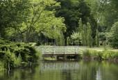 http://gardenpanorama.cz/wp-content/uploads/Charlottenhof-1-170x115.jpg