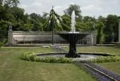 http://gardenpanorama.cz/wp-content/uploads/Charlottenhof-10-170x115.jpg