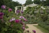 http://gardenpanorama.cz/wp-content/uploads/Charlottenhof-3-170x115.jpg
