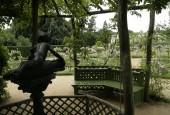 http://gardenpanorama.cz/wp-content/uploads/Charlottenhof-4-170x115.jpg