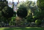 http://gardenpanorama.cz/wp-content/uploads/Chelsea_Physic_GardenIMG_9635_001-170x115.jpg