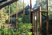 http://gardenpanorama.cz/wp-content/uploads/Chelsea_Physic_GardenIMG_9655_003-170x115.jpg