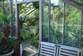 http://gardenpanorama.cz/wp-content/uploads/Chelsea_Physic_GardenIMG_9707_010-170x115.jpg