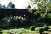 http://gardenpanorama.cz/wp-content/uploads/DSC09662-170x115.jpg