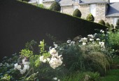 http://gardenpanorama.cz/wp-content/uploads/DSC09663-170x115.jpg