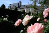 http://gardenpanorama.cz/wp-content/uploads/DSC09667-170x115.jpg