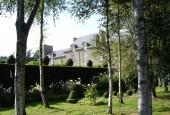 http://gardenpanorama.cz/wp-content/uploads/DSC09677-170x115.jpg