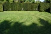 http://gardenpanorama.cz/wp-content/uploads/DSC09716-170x115.jpg