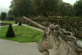 http://gardenpanorama.cz/wp-content/uploads/DSCF0007-170x115.jpg