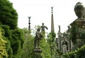 http://gardenpanorama.cz/wp-content/uploads/DSCF0131-170x115.jpg
