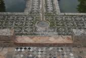 http://gardenpanorama.cz/wp-content/uploads/DSCN0238_1-170x115.jpg