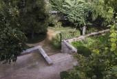 http://gardenpanorama.cz/wp-content/uploads/DSCN0262_1-170x115.jpg