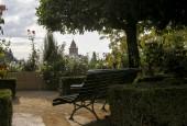 http://gardenpanorama.cz/wp-content/uploads/DSCN0367_1-170x115.jpg