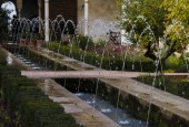 http://gardenpanorama.cz/wp-content/uploads/DSCN0390_1-170x115.jpg