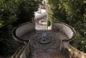 http://gardenpanorama.cz/wp-content/uploads/DSCN0463_1-170x115.jpg