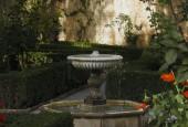 http://gardenpanorama.cz/wp-content/uploads/DSCN0489_1-170x115.jpg