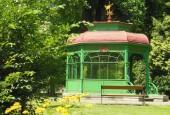 http://gardenpanorama.cz/wp-content/uploads/DSCN0885-170x115.jpg