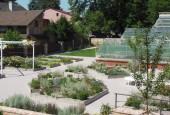 http://gardenpanorama.cz/wp-content/uploads/DSCN1113-170x115.jpg