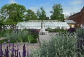 http://gardenpanorama.cz/wp-content/uploads/DSCN2327-170x115.jpg