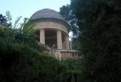 http://gardenpanorama.cz/wp-content/uploads/DSCN9653-170x115.jpg