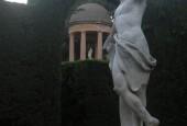 http://gardenpanorama.cz/wp-content/uploads/DSCN9654-170x115.jpg