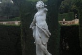 http://gardenpanorama.cz/wp-content/uploads/DSCN9658-170x115.jpg