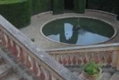 http://gardenpanorama.cz/wp-content/uploads/DSCN9680-170x115.jpg