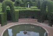 http://gardenpanorama.cz/wp-content/uploads/DSCN9683-170x115.jpg