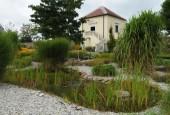 http://gardenpanorama.cz/wp-content/uploads/DSC_0320-170x115.jpg