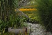 http://gardenpanorama.cz/wp-content/uploads/DSC_0332-170x115.jpg