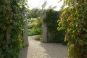 http://gardenpanorama.cz/wp-content/uploads/DSC_0348-170x115.jpg