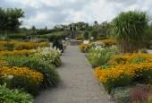 http://gardenpanorama.cz/wp-content/uploads/DSC_0361-170x115.jpg
