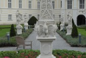 http://gardenpanorama.cz/wp-content/uploads/DSC_0393-170x115.jpg