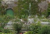 http://gardenpanorama.cz/wp-content/uploads/DSC_0394-170x115.jpg