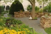 http://gardenpanorama.cz/wp-content/uploads/DSC_0398-170x115.jpg