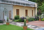 http://gardenpanorama.cz/wp-content/uploads/DSC_7227-170x115.jpg