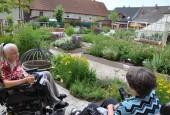 http://gardenpanorama.cz/wp-content/uploads/DSC_7444-170x115.jpg