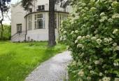 http://gardenpanorama.cz/wp-content/uploads/DSF0631-170x115.jpg